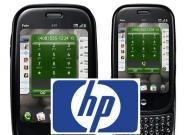 HP kauft Palm und macht