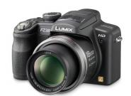 Panasonic Lumix FZ38: Günstige Digitalkamera