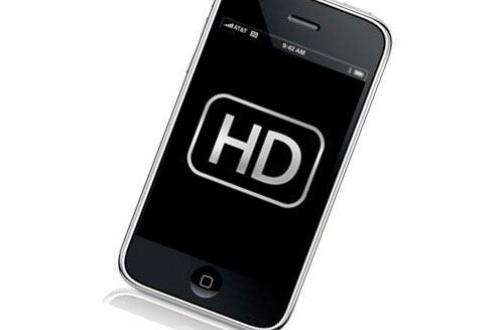 iPhone 5: Release am 22.