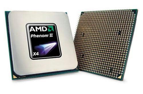 Amd Intel 6 Core