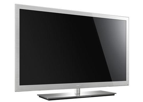 top 10 die aktuell 10 besten 3d fernseher 2010. Black Bedroom Furniture Sets. Home Design Ideas