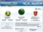 Die 5 besten kostenlosen Antispyware-Programme
