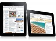 Apple iPad-Tarife von O2, Telekom,