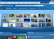 Kostenlos Fernsehen im Internet mit