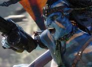 3D Kinofilme erhöhen Durchschnitts-Preis für