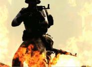 Release von Call of Duty