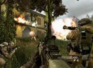 Call of Duty 7: Black