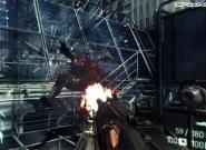 Release von Crysis 2 Dez