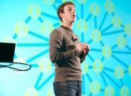 Datenschützer-Kritik: Facebook Profile in Grundeinstellung