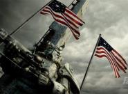 Release von Fallout 4 für