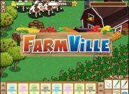 FarmVille verliert 4,5 Millionen Spieler