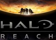 Release von Halo Reach für