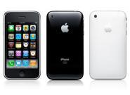Günstiges iPhone 3GS ohne Vertrag