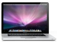 Apple MacBook Pro Notebooks mit