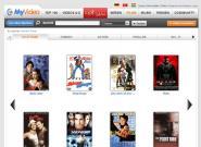Gratis-TV: Top Kinofilme kostenlos und