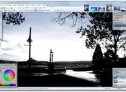 Kostenlose Bildbearbeitungssoftware Paint.Net 3.5.5 jetzt
