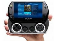PlayStation Network: Sony plant kostenpflichtigen