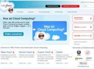 Gerücht: Google kauft CRM Software