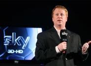 Pay-TV: Sky mit neuen HD