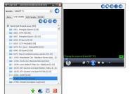 Bundesliga Live Stream im Internet