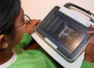 Tablet-Netbook: Neuer Intel Classmate PC