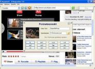 Videograbber 2010: Kostenlos YouTube Musik