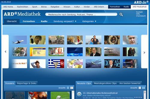 fernsehen online rtl kostenlos