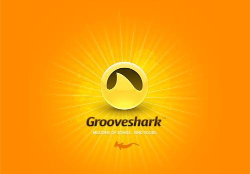 grooveshark.com