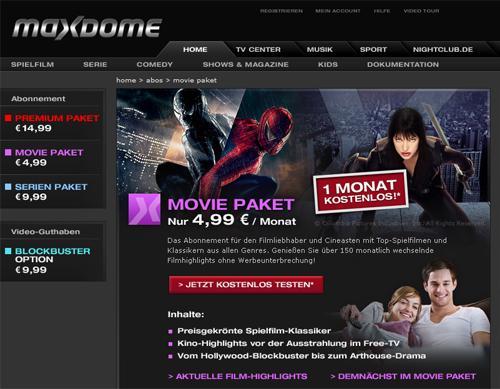 kinofilme kostenlos anschauen legal