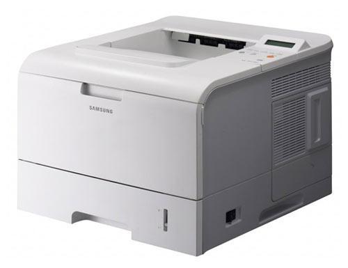 Samsung ML-4551ND