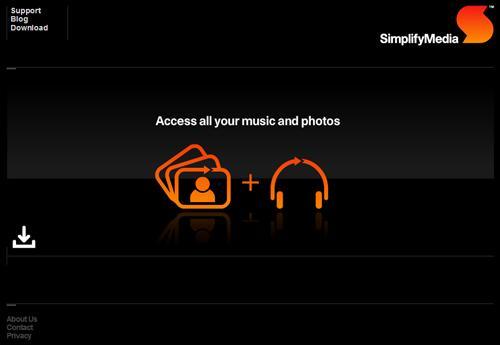 Google streamt Musik