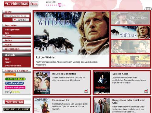 kinofilme legal anschauen kostenlos