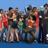 Die Sims 2: Nightlife –