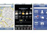 Die besten Apps fürs Handy: