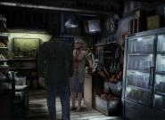 Release des Horrorspiels Black Mirror