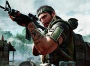 Call of Duty 7 kostenlos