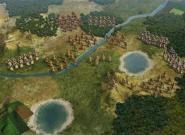 Release von Civilization 5 für