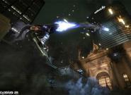 Crysis 2 im Single- und