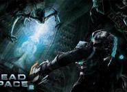 Dead Space 2: Release des