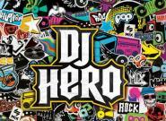 Musik-Games: Release von DJ Hero