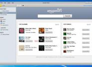 Android-Handys bekommen iTunes Media-Player mit