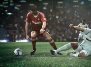 FIFA 11 Spiel ohne PS3