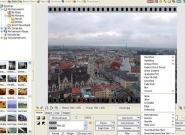 10 Gratis Fotobearbeitungsprogramme zur professionellen