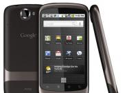 Google Android OS 2.3 soll