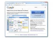 Ubuntu Linux soll mit Google