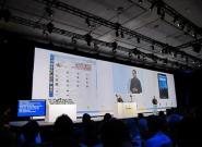 Google Musik: Google plant iTunes