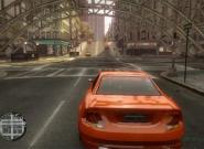 Grand Theft Auto 5: So