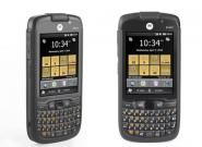 Microsoft entwickelt zweites Handy OS