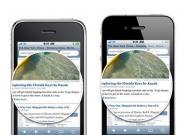 iPhone 4 ab 1 Euro: