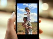 iPhone 4 macht bessere Fotos